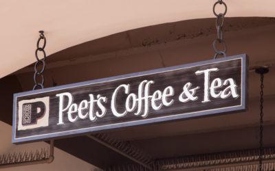 5 Peet's Coffee Menu Items to Enjoy from Cal Mart